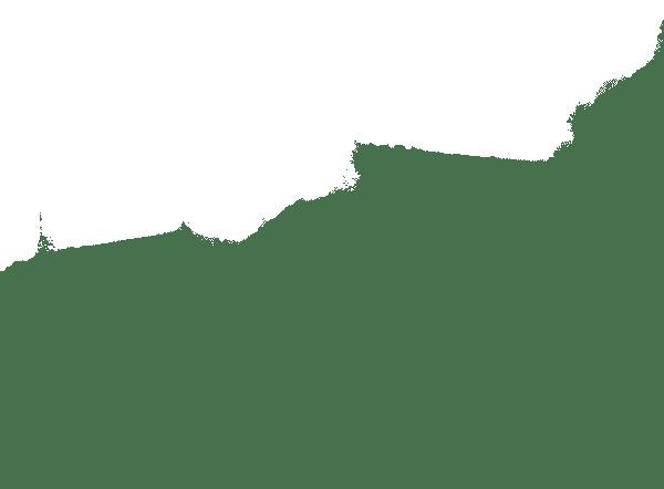 dunkelbuntpoesie